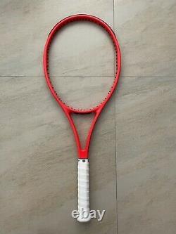 Wilson pro staff 97 v13 Custom Tennis Racquet